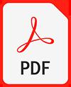 1200px PDF file