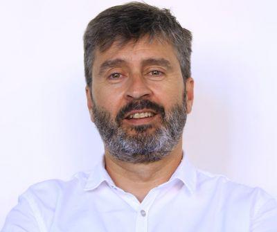 D. Eduardo García