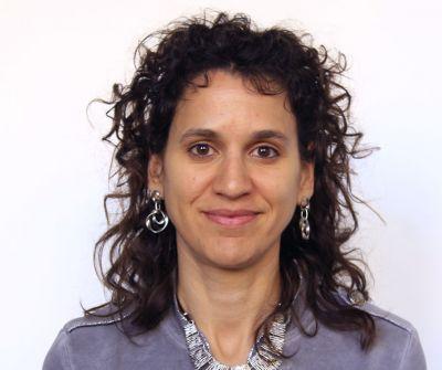 Dª. Lara Rodríguez