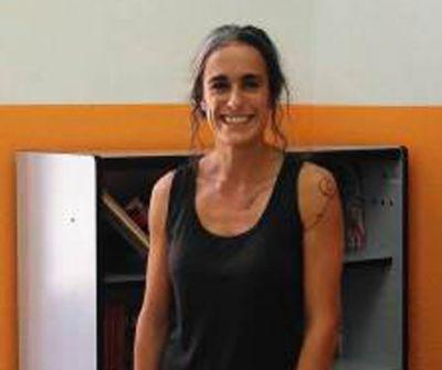 Dª. Raquel Vega