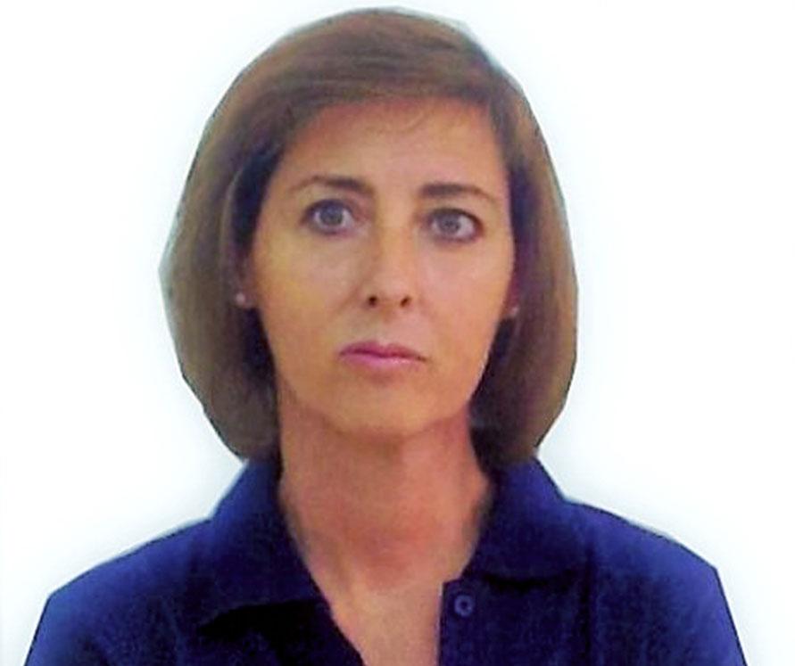 Dª. Silvia Hernández