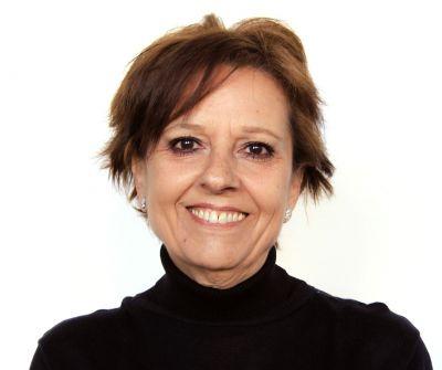 Dª. Aurora Eiroa Sánchez