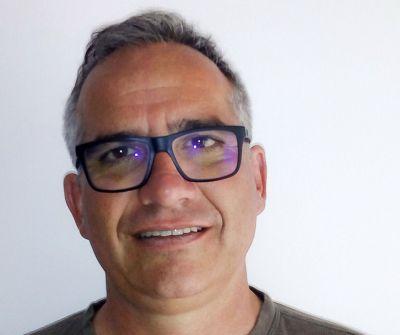 D. Julio Lastres