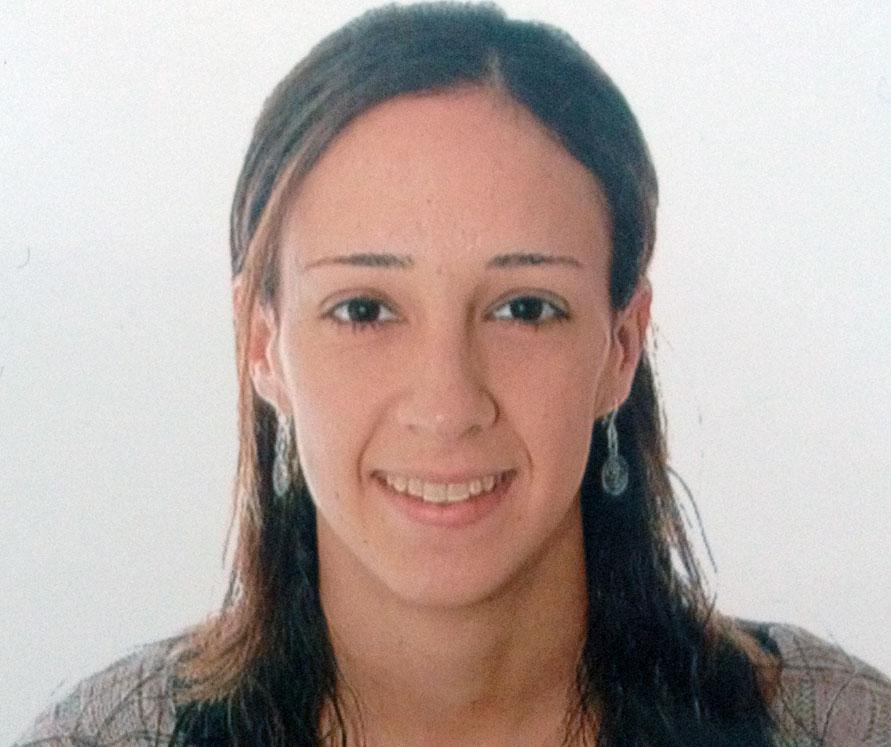 Dª. Rosa María Pellico
