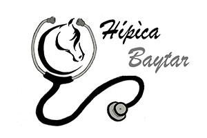 logo hipicabaytar