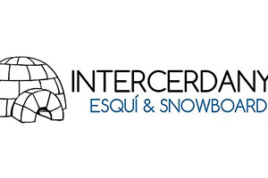 logo intercedany