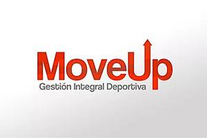 logo moveup