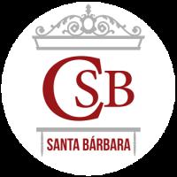 logo santa barbara