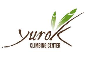 logo yurok