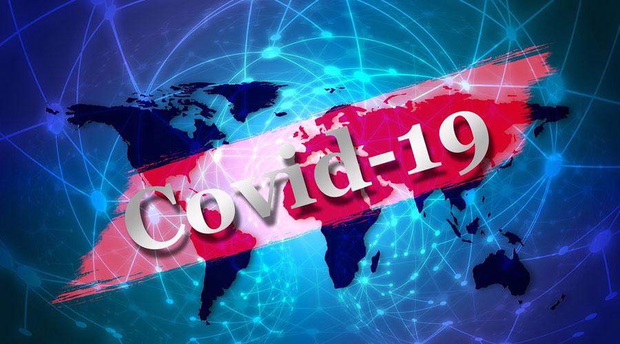 noticias descripcion coronavirus