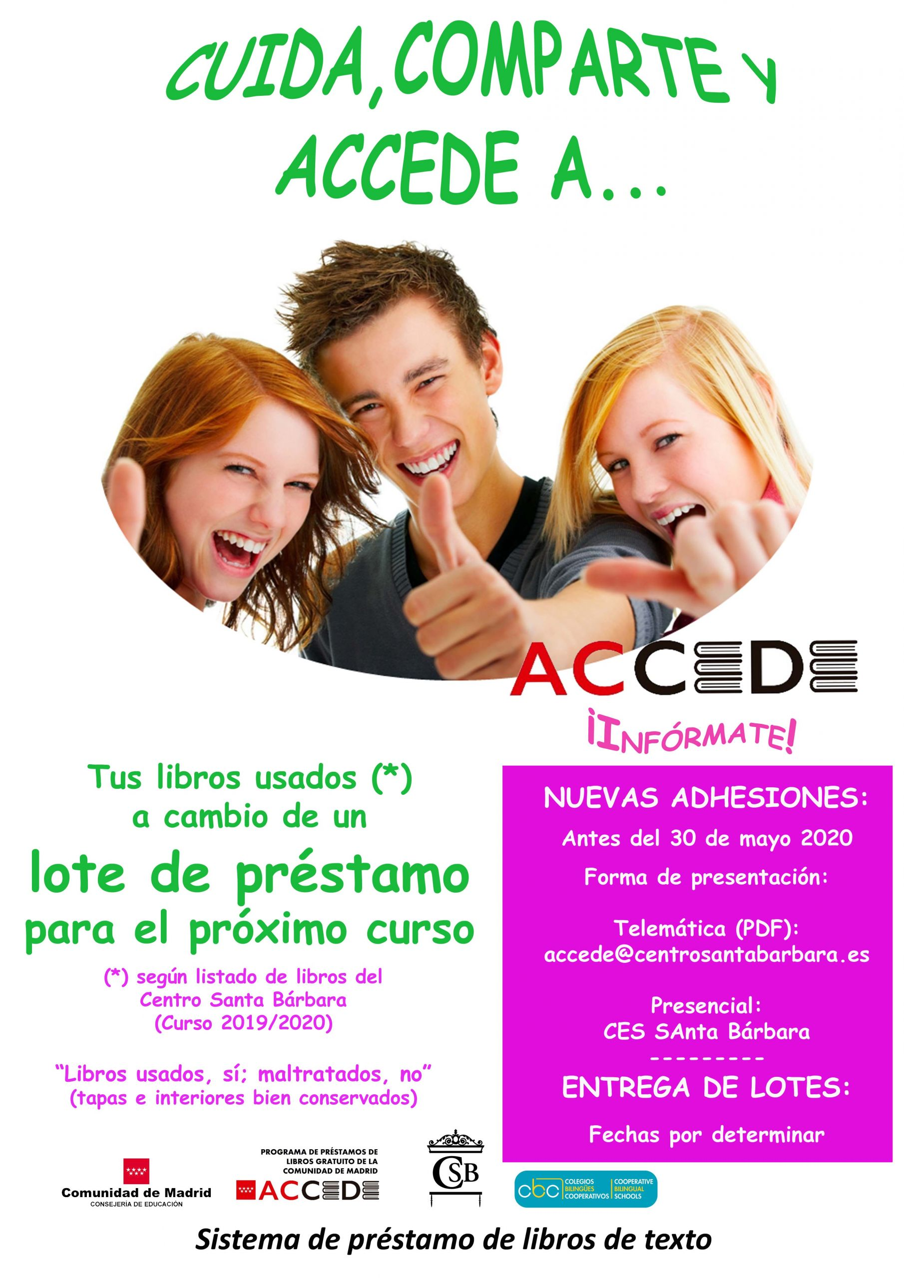 CARTEL ACCEDE CURSO 20 21 scaled