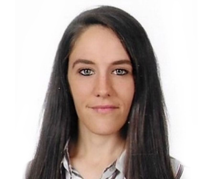 Maria Del Mar Nunez Villazan