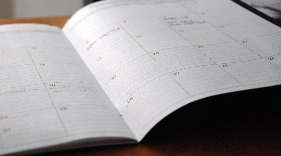 actividades descripcion calendario fp