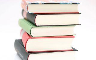 Libros de texto definitivos ESO y Bachillerato 2020/21 Libros de texto ESO y Bachillerato 2020/21