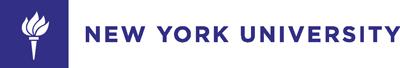 new york university logo 0