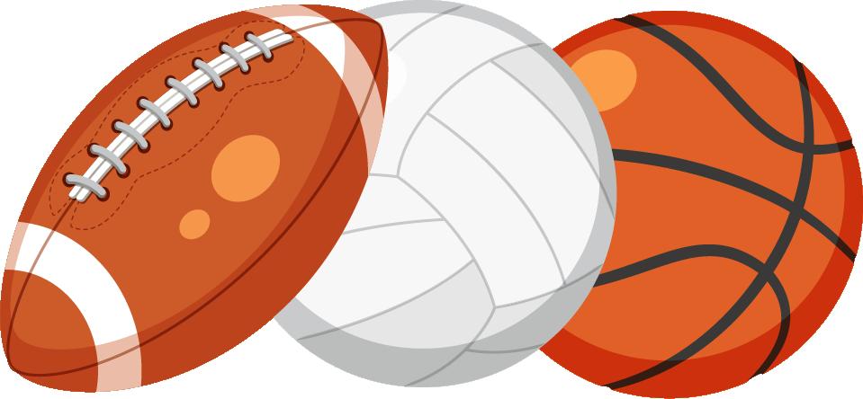 extraescolares taller baloncesto
