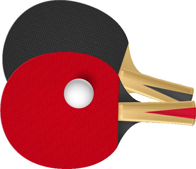 extraescolares taller pingpong