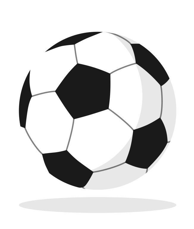 extraescolares taller futbol sala